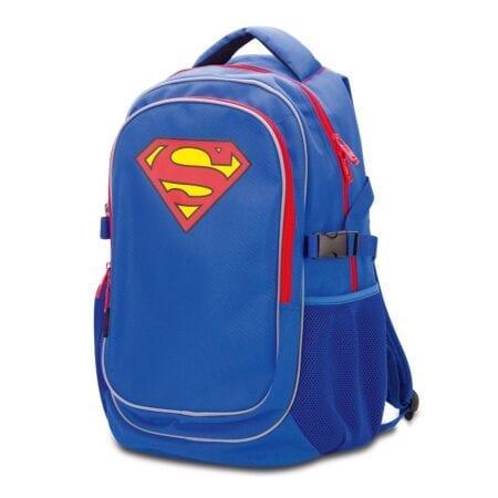 Školské aktovky a batohy