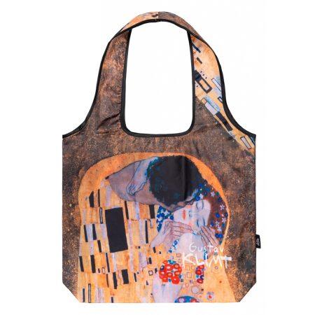 Skladacie tašky