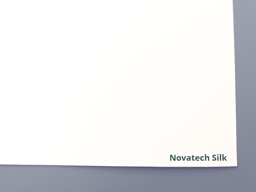 novatech_silk