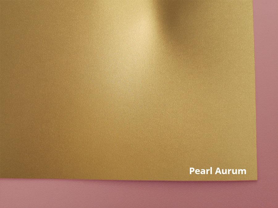 pearl aurum