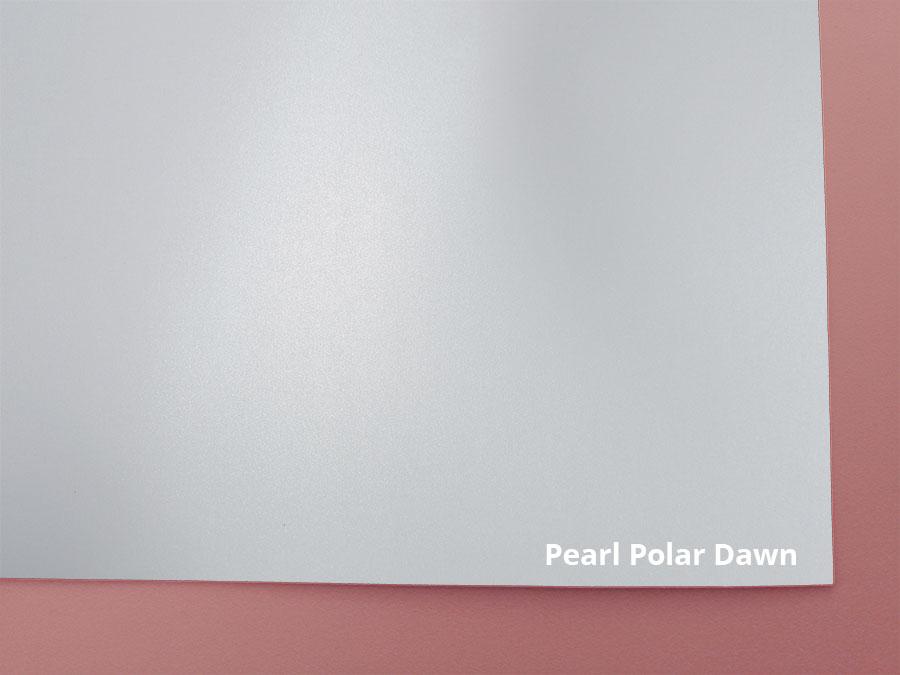 pearl polar