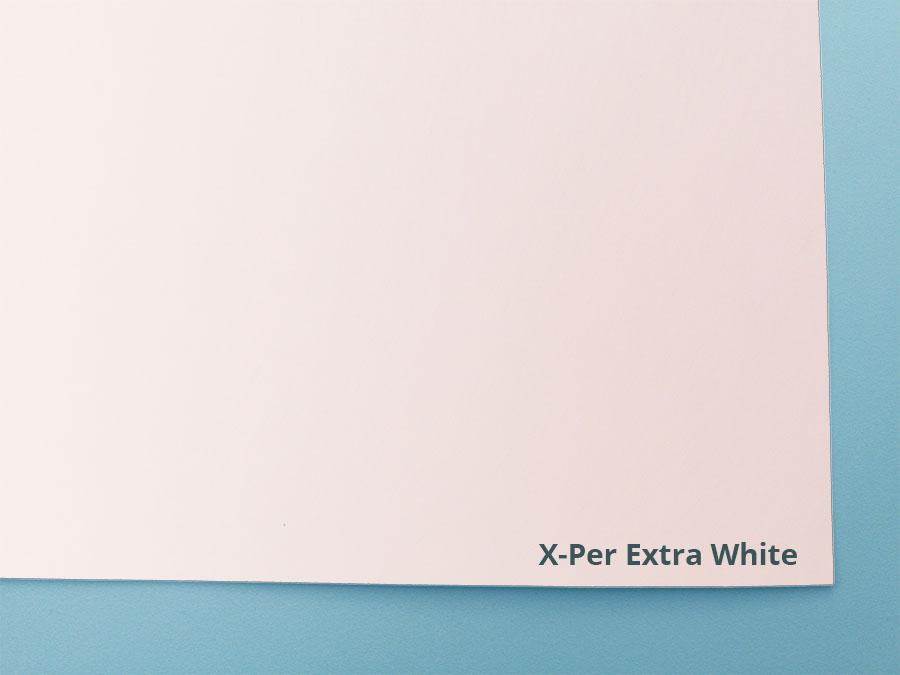 xper white
