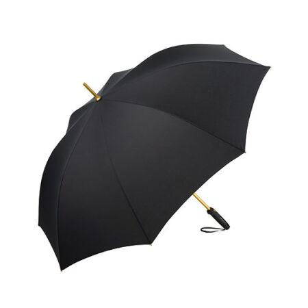AC-Alu-Umbrella FARE®-Precious
