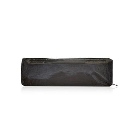 Automobile Combi Bag