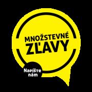 banner-zlty-bubble